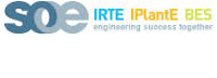 The Institution of Plant Engineers