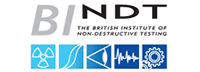 The British Institute of Non-Destructive Testing