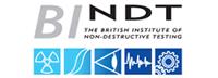 The British Institute of Non-Destructive Testing