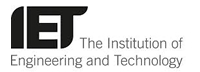 The Institution of Engineering and Technology - IET