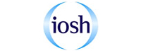 http://www.iosh.co.uk