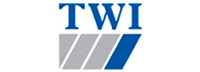 TWI is one of the world's foremost independent research and technology organisations
