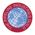 Member of the Pipeline Industries Guild