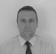 Robin Dargavel - Dargavel Engineering