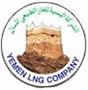 yemen-lgn