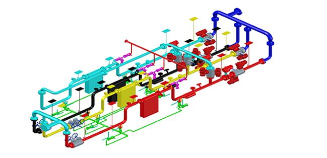 pcmpfe-oil-metering-alderley-coriolis-meters-upgrade-piping-modelling